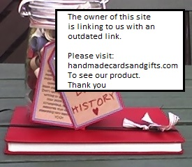 http://www.handmadecardsandgifts.com/USERIMAGES/journal%20jar1.jpg